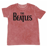 Camiseta Beatles 324877