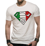 Camiseta Superman 324882