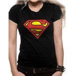 Camiseta Superman 324883