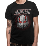Camiseta Ant-Man 325149