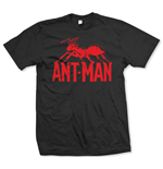 Camiseta Ant-Man 325150