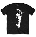 Camiseta Amy Winehouse 325157