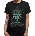 Camiseta Alice in Chains 325161