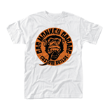Camiseta Gas Monkey Garage 325530