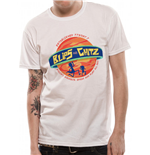 Camiseta Rick and Morty 326069