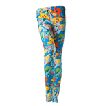 Legging Pokémon 326719