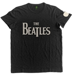 Camiseta Beatles 326855
