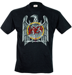 Camiseta Slayer 326861