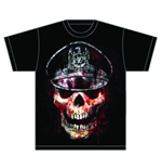 Camiseta Slayer 326862