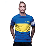 Camiseta Boca Juniors 328041
