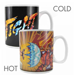 Caneca Street Fighter 328102