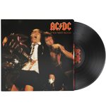 Vinil Ac/Dc - If You Want Blood You'Ve Got It