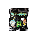 Chaveiro Rick and Morty 328966