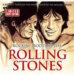 Vinil Rolling Stones (The) - Rockin' Roots Of The