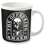 Caneca The Offspring 329204
