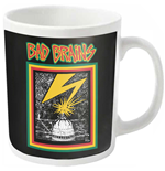 Caneca Bad Brains 329205
