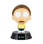 Boneco de ação Rick and Morty 329715