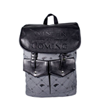 Mochila Game of Thrones 330016