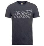 Camiseta The Flash 330091