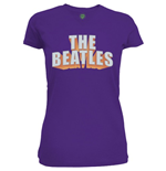 Camiseta Beatles 330503