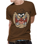 Camiseta Looney Tunes 330738