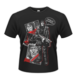 Camiseta Realm of the Damned 330841