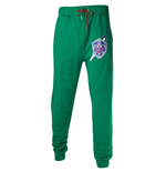 Pijama The Legend of Zelda 331094