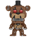 Funko Pop Five Nights at Freddy's 331664