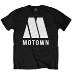 Camiseta Motown Records 332195