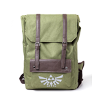 Mochila The Legend of Zelda 332490