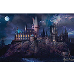 Poster Harry Potter 332664