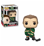 Funko Pop NHL - National Hockey League 332819