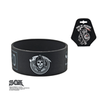 Pulseira Sons of Anarchy 332898