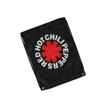 Mochila Red Hot Chili Peppers 332971