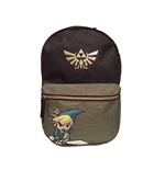 Mochila The Legend of Zelda 333075