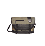 Bolsa Messenger The Legend of Zelda 333076
