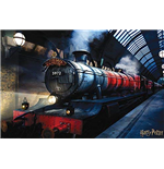 Poster Harry Potter 333097