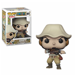 Funko Pop One Piece 333172