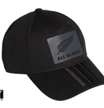 Boné de beisebol All Blacks 333452