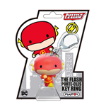 Chaveiro The Flash 333610