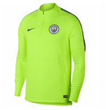 Top Manchester City FC 2018-2019