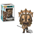 Funko Pop Aquaman 334042