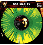 Vinil Bob Marley - One World (Marbled Lp)