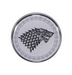 Broche Game of Thrones 334488