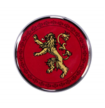 Broche Game of Thrones 334493