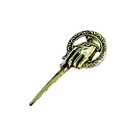 Broche Game of Thrones 334495