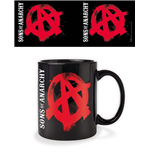 Caneca Sons of Anarchy 334876