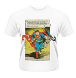 Camiseta Aquaman 334919