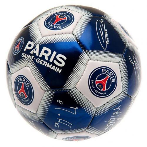 90378b9e77 Bola de Futebol Paris Saint-Germain 335317