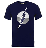 Camiseta The Flash 335604